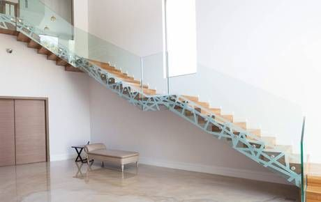 Best Main Staircase Design Modern Staircase House Staircase 640 x 480