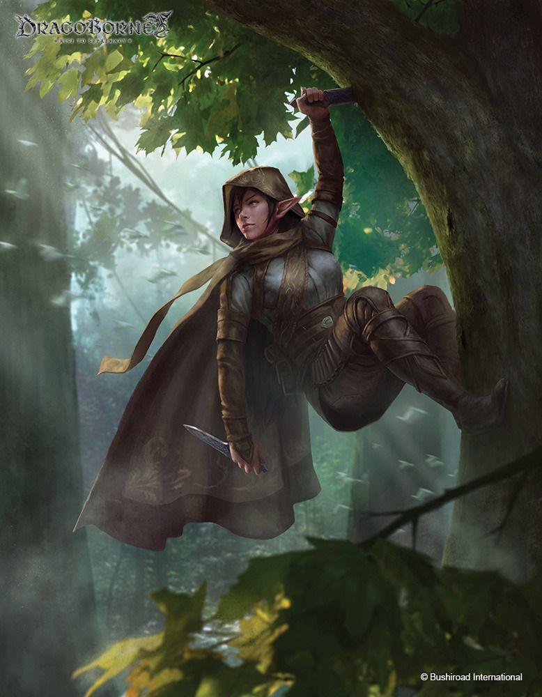 tumblr_p7yca1L9O01rc32fxo1_1280.jpg (778×1000) | Fantasy character design,  Fantasy, Fantasy artwork