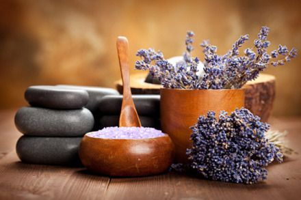 la gamme certifiée bio la plus complète en soins capillaires sur le marché➳the most comprehensive certified organic hair care range on the...