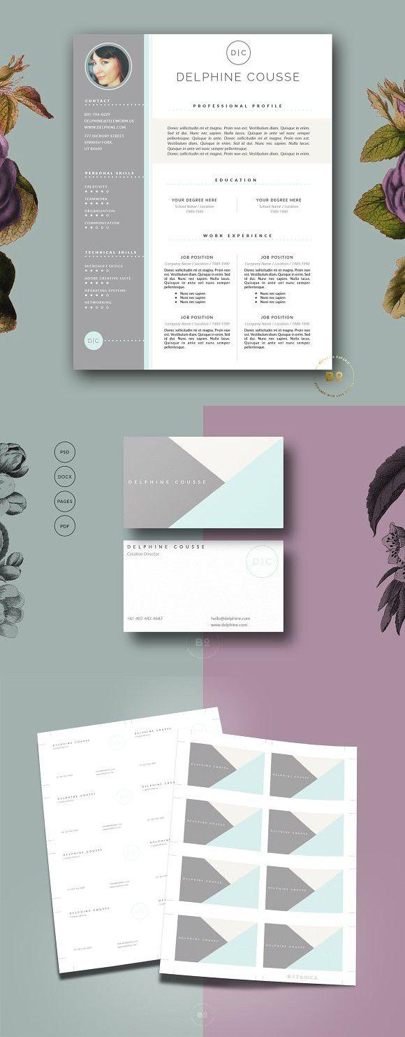 Modern Business Card Design Modern Business Cards Business Card Design Modern Business Cards Design