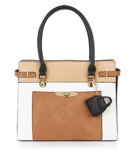 Bags | Shop Womens Bags & Handbags Online