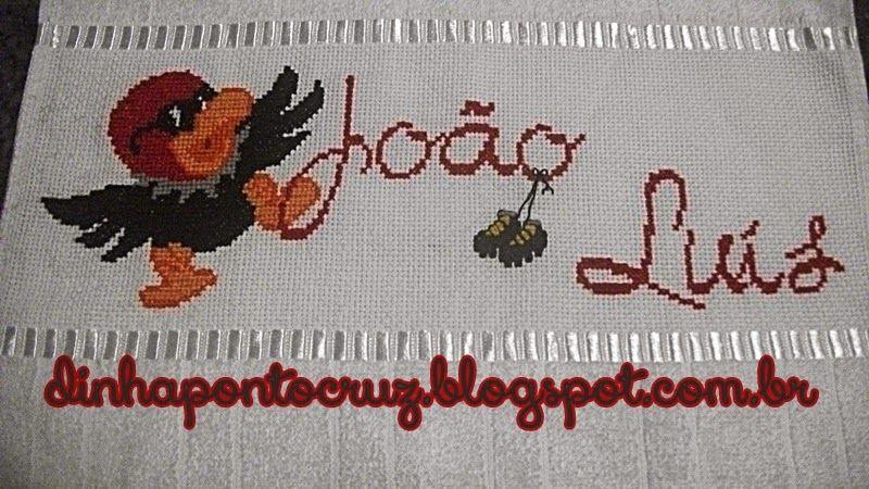 http://dinhapontocruz.blogspot.com.br/2014/07/torcida-mirim-rubro-negra.html