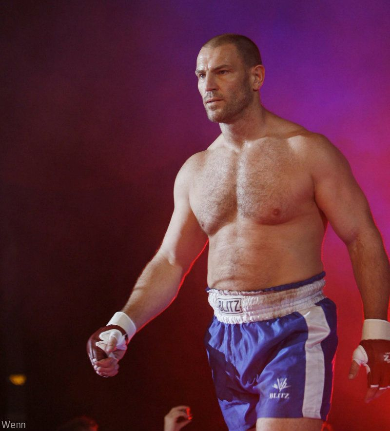 dave legeno cause of death