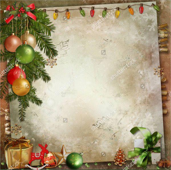 Blank Christmas Invitations Templates Christmas Invitations Template Christmas Party Invitation Template Christmas Party Invitations Printable