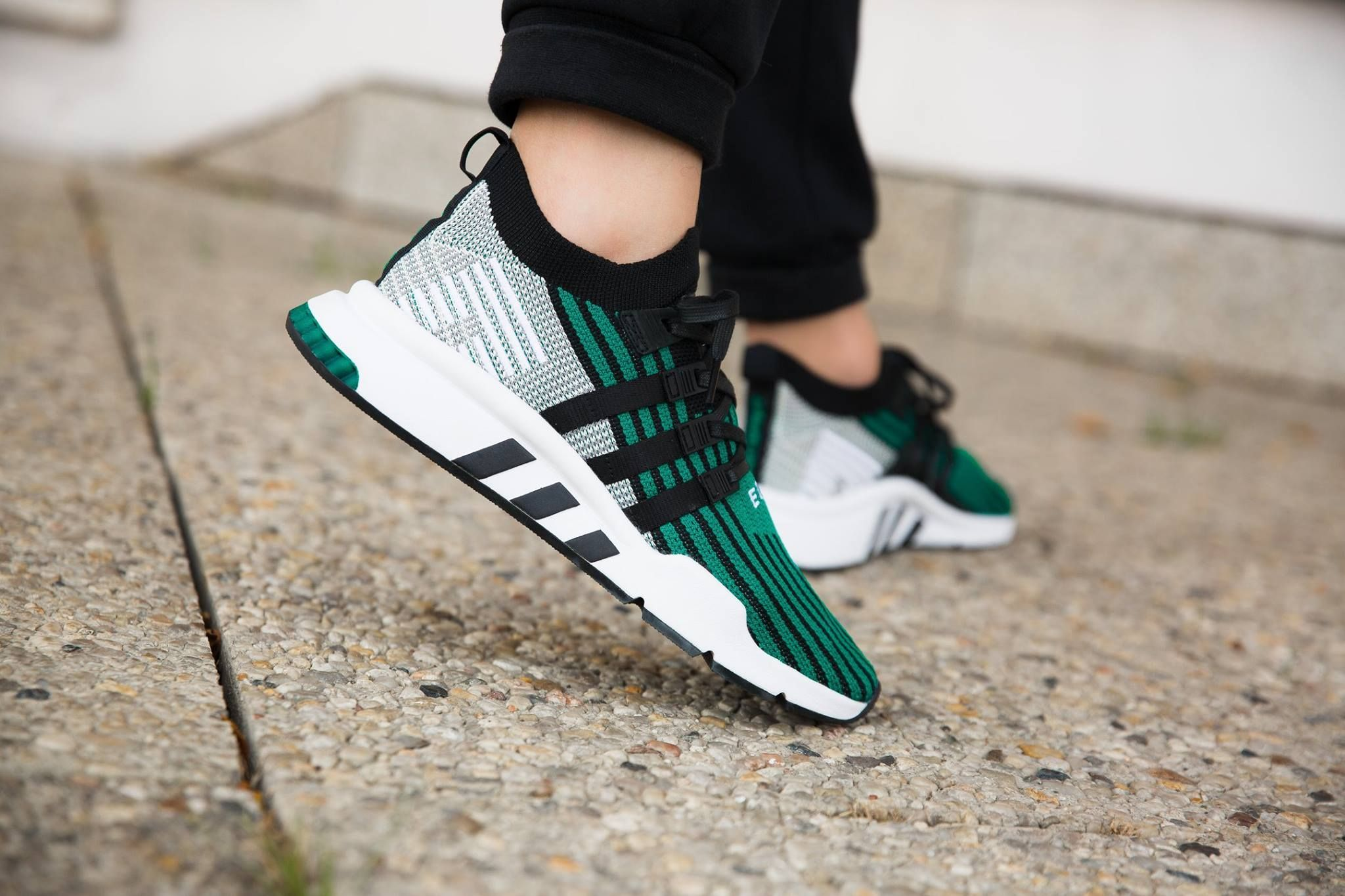 low priced c719e 48897 Adidas Originals, Sneaker Games, Ootd, Latest Sneakers, Adidas Sneakers,  Shoe Game