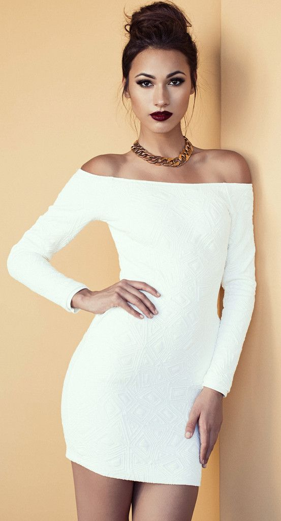 Directional Yet Demure Clothing For The Cool Modern Woman: Fancy Dresses, Dresses, Cute Dresses