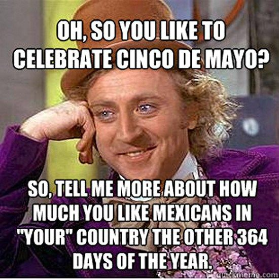 Funny Cinco De Mayo Quotes Memes How Bout Them Cowboys