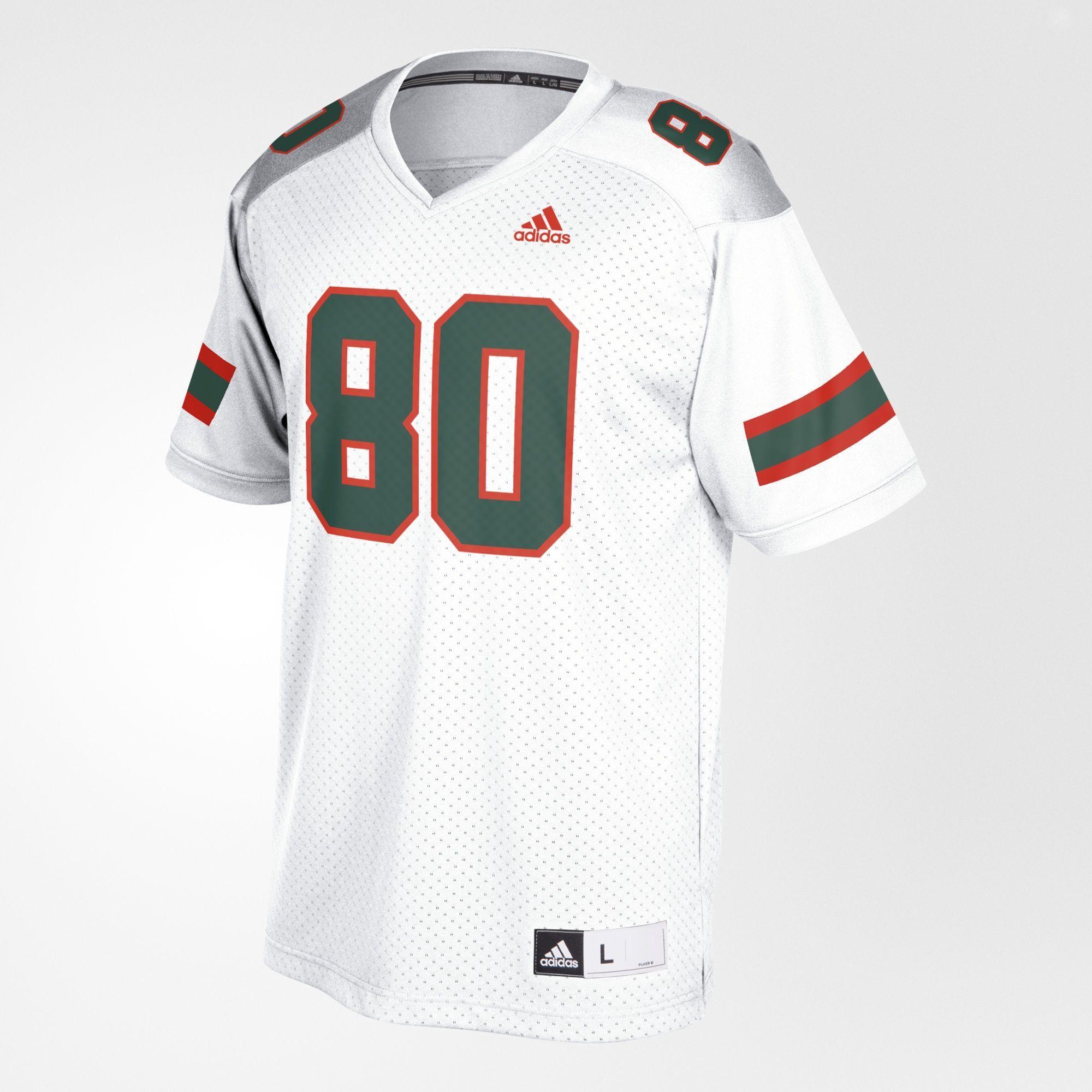 ADIDAS ORIGINALS Hurricanes Replica Football Jersey.  adidasoriginals   cloth   449b2450c