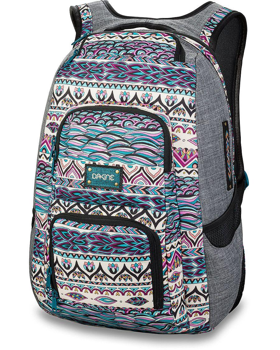 6da3c5834 Dakine Backpacks and Gear : Jewel 26L 15s | Products I Love ...