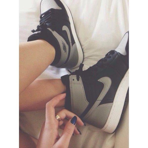 Grey nike sneakers, Nike shoes cheap