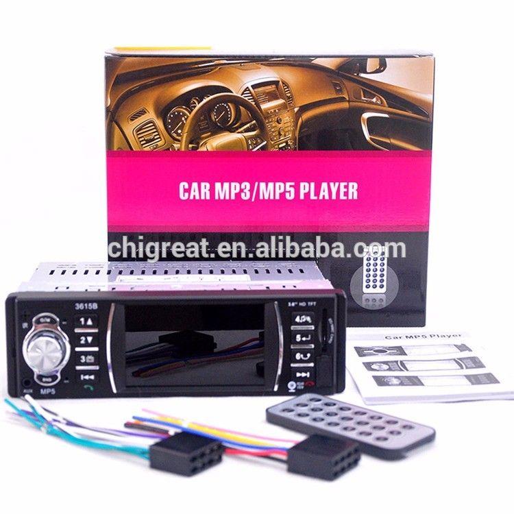Pin On Car Electronics Wellness