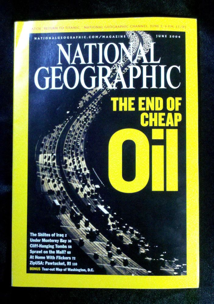 Washington Dc Map National Mall%0A National geographic the end of cheap oil shiites of iraq deepsea dc mall  peru