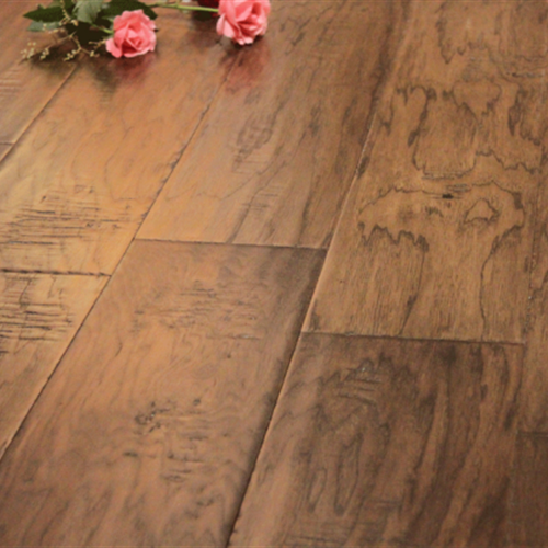 Savannah Briar Hardwood Flooring Direct Hardwood