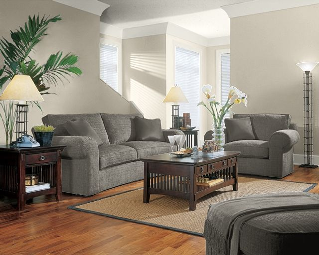 Image Result For Sherwin Williams Accessible Beige Living Room Accessible Beige Pinterest