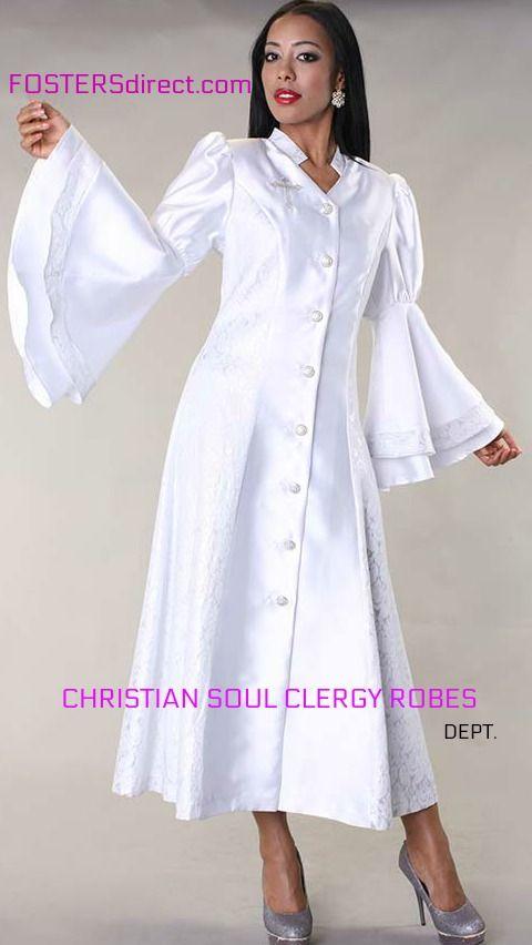 fostersdirect.com   Clergy Robes   Pinterest   Church attire, Robe ...