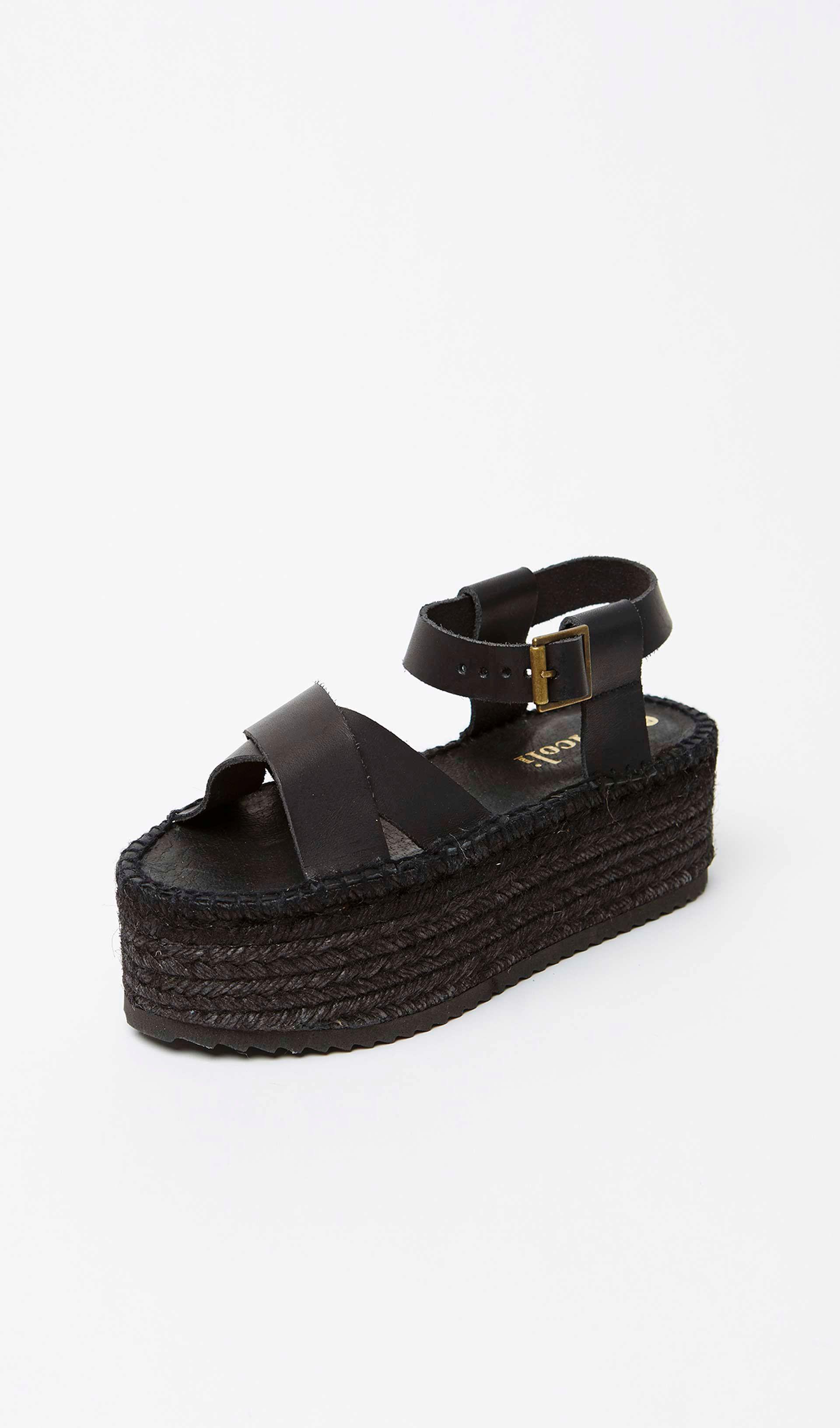 Zapatos para Chica en la Tienda Online de Nícoli Nicoli 1710063 Maxi