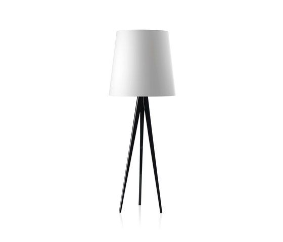 General lighting free standing lights triana pe floor lamp check it out on architonic