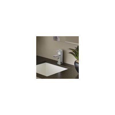 Moen Degree Bathroom Faucet on delta single handle bathroom faucet, moen bathroom sink faucets, moen bathroom fixtures, moen 90 degree s6700, moen 90 degree chrome, moen 90 degree towel ring, moen roman tub faucet, moen 90 degree shower head, moen lav faucets, moen 90 degree accessories, channel spout bathroom faucet, water pump bathroom faucet, moen tub fixtures, moen bathroom faucets brushed nickel, moen faucet handles, moen bathtub fixtures, moen 90 degree collection, american standard single hole bathroom faucet, delta lahara bathroom faucet, moen bathroom faucets oil rubbed bronze,