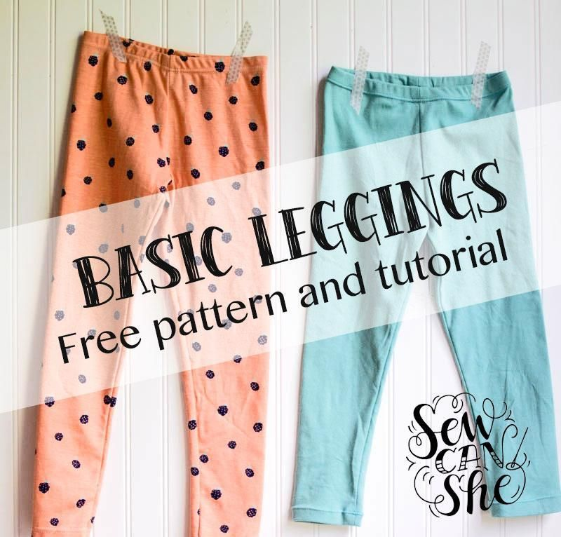 12 FREE Sewing Patterns for Toddlers That Are Just Too Cute | Basic ...
