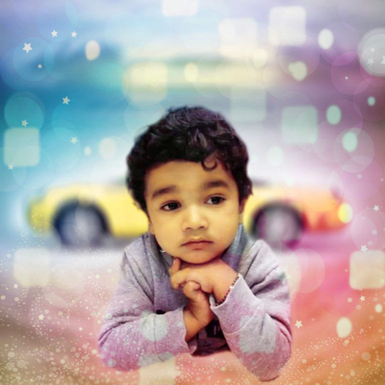 Cute Baby Boys Girls Whatsapp Dp Images For Mobile 458 Dp For Mobile Good Morning Images Good Morni Whatsapp Profile Picture Dp For Whatsapp Cute Babies