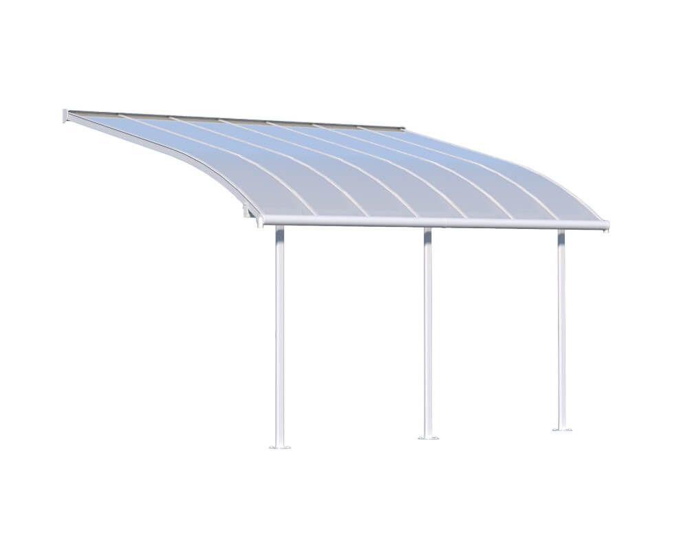 Solar Panel Carport 2021 In 2020 Carport Covers Steel Carports Solar Panels