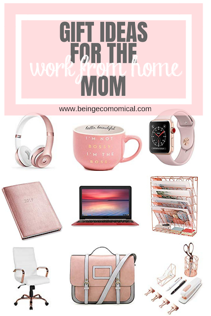 Gift Ideas For Work At Home Moms Gifts For Mom Office Christmas Gifts Home Gifts
