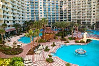 Vacaciones En Panama Hoteles Panama City Reserva Tu Hotel En Panama City Con Panama City Panama Panama City Beach Vacation Panama City Beach Florida Condos
