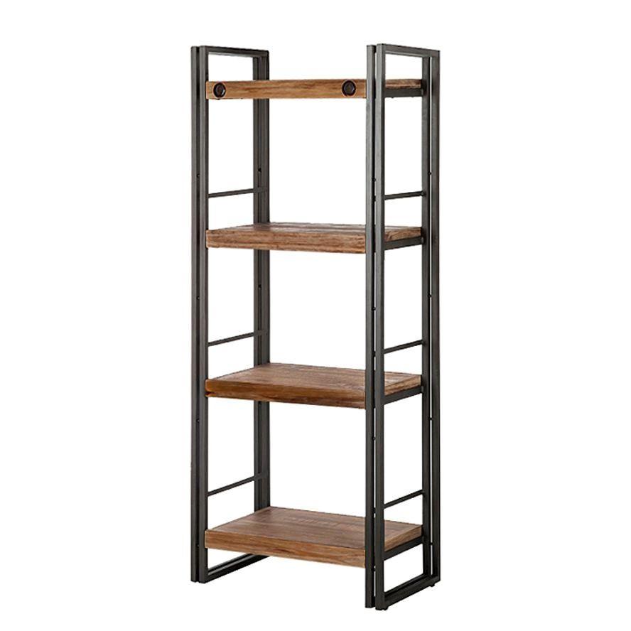 Genial Tiefes Regal Weis 20 Cm Tief Neu Badezimmer Deep Shelves