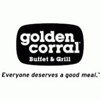 Golden Corral Customer Satisfaction Survey Golden Corral Surveys Golden