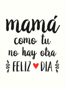 Frases Para El Dia De La Madre Feliz Dia Mama Feliz Dia Mama Frases Feliz Dia De La Madre Feliz Dia Papa Frases