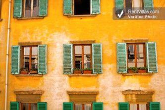 #Florence
