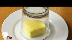 Forgot to take the butter out of the fridge? We've shown you how to soften butter with a Ziploc bag and a rolling pin, but that requires some muscle power and only gives you soft butter, not room temperature butter. The One Pot Chef's shares an easier, quicker method. The Fastest Way to Soften Butter If you have a recipe that calls for softened butter, and you're all ready to add it but forgot …