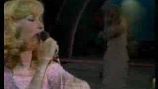 1977 - Monaco - Michele Torr - Une petite francaise (4th place)