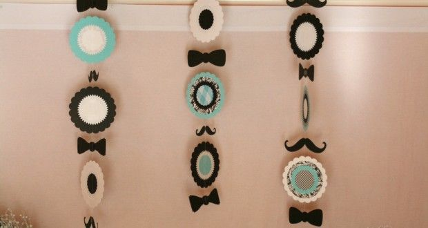 2015 Coolest Father S Day Decorations For Happy Father S Day Party