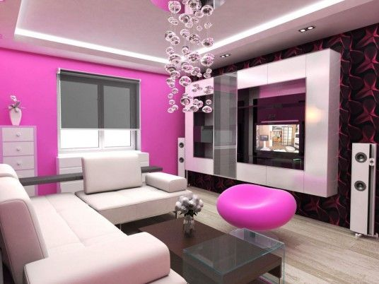 Outstanding Living Room Ideas With Tv Illustration - Living Room ...