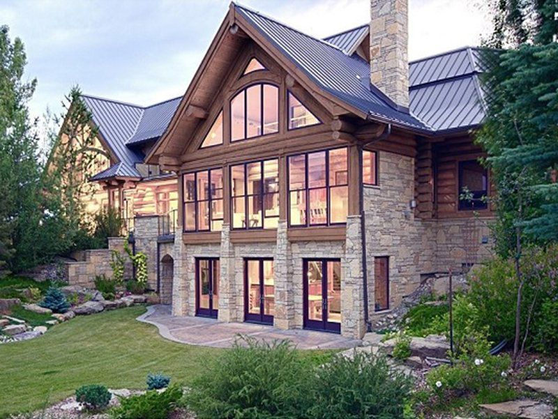 the most expensive home you can buy in 25 countries around the world rh pinterest com