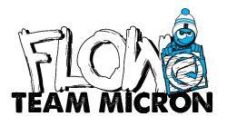 flow snowboarding logos - Google Search