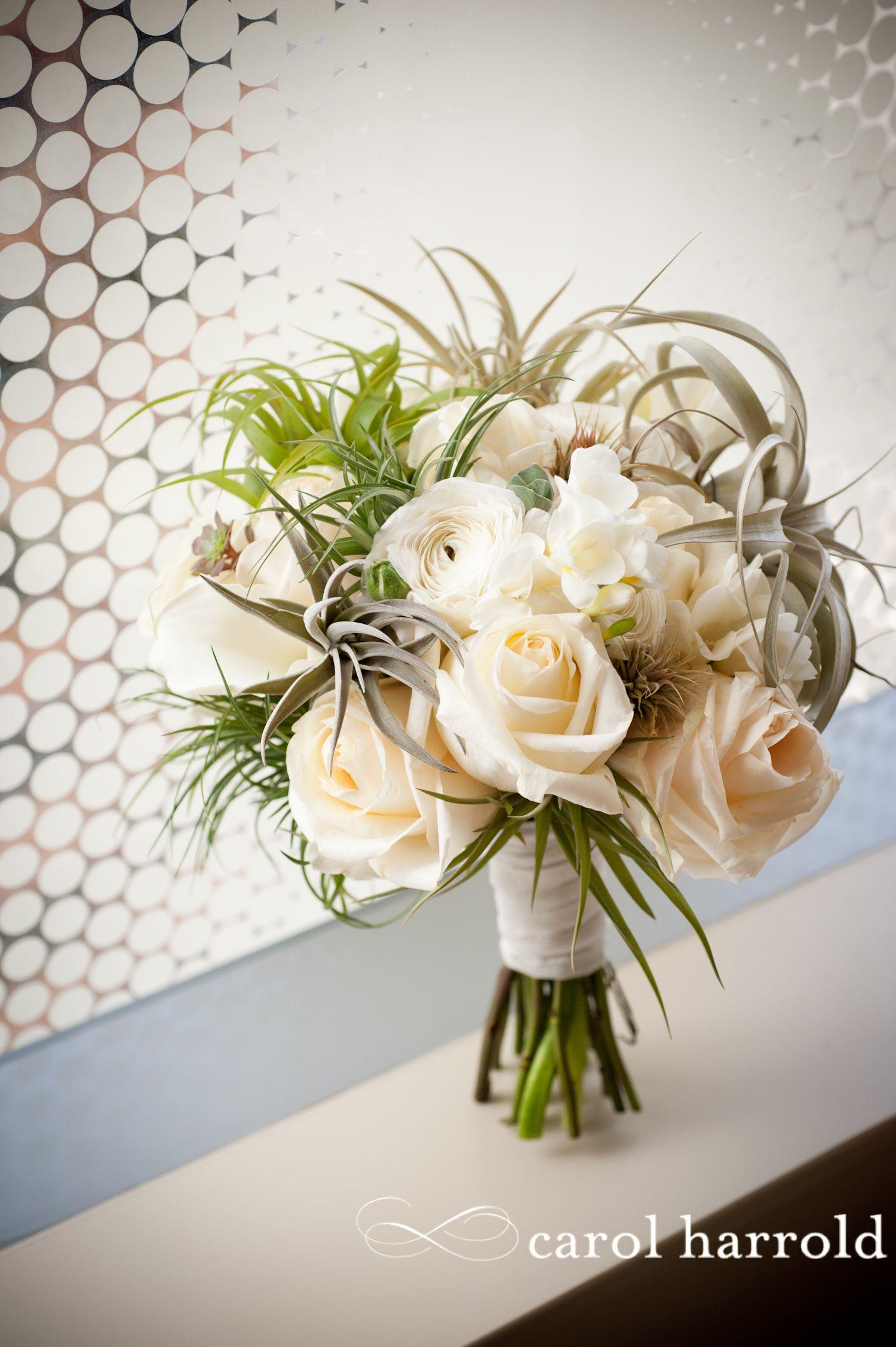 tillandsia wedding centerpieces - Google Search | Wedding ...