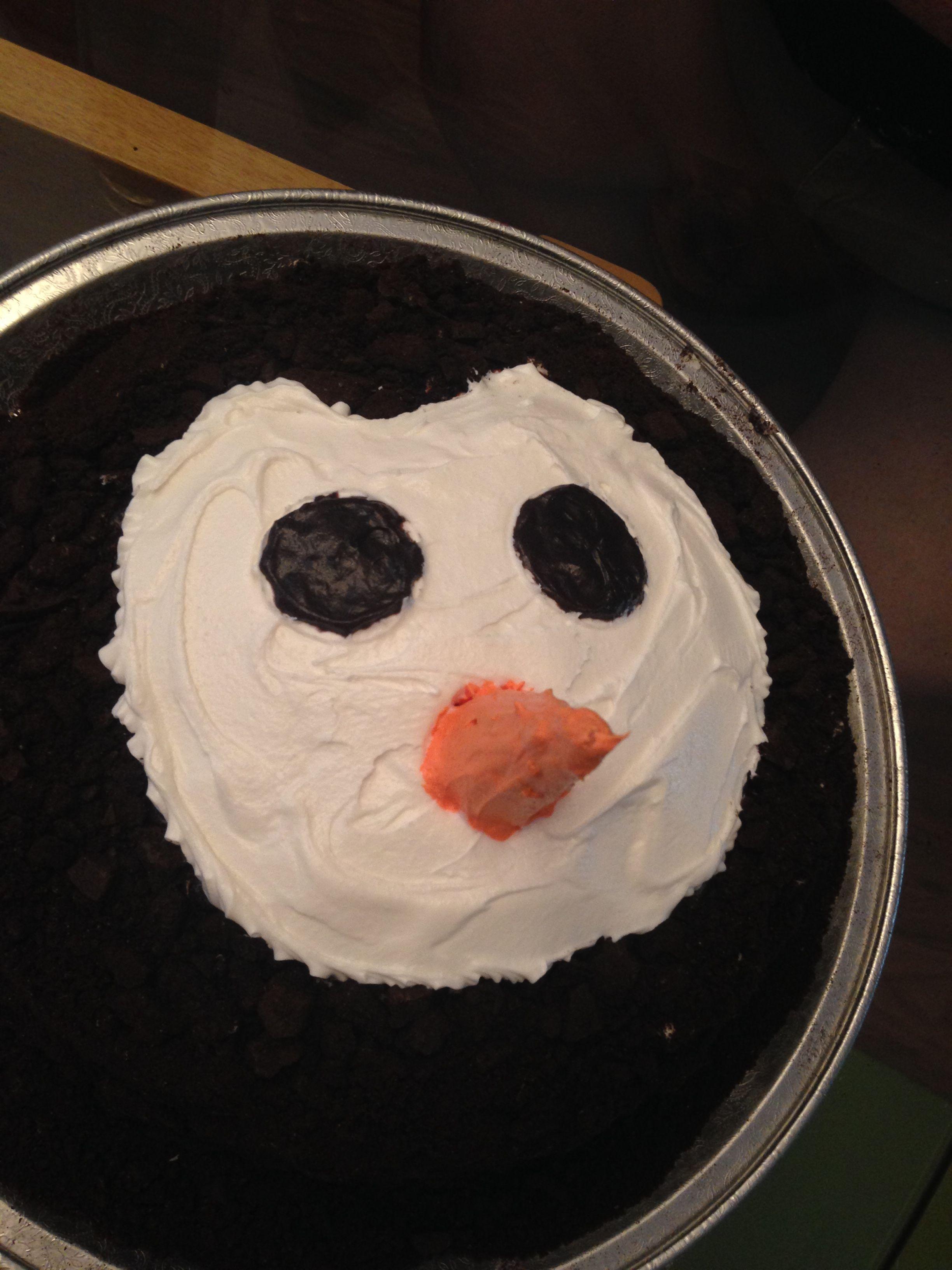 Feller S Cake Bake