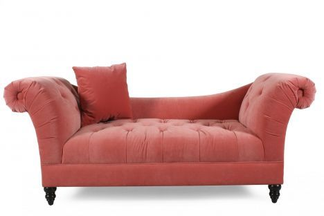 JLO-03581 - Jonathan Louis Carraway Settee | Mathis Brothers Furniture