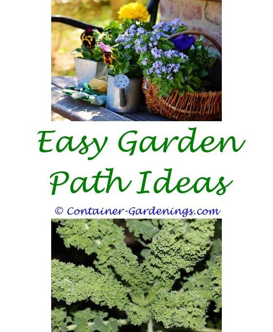 Science Garden Ideas   Home Gardening Tips In Kannada.japanese Rock Garden  Ideas Asian Garden