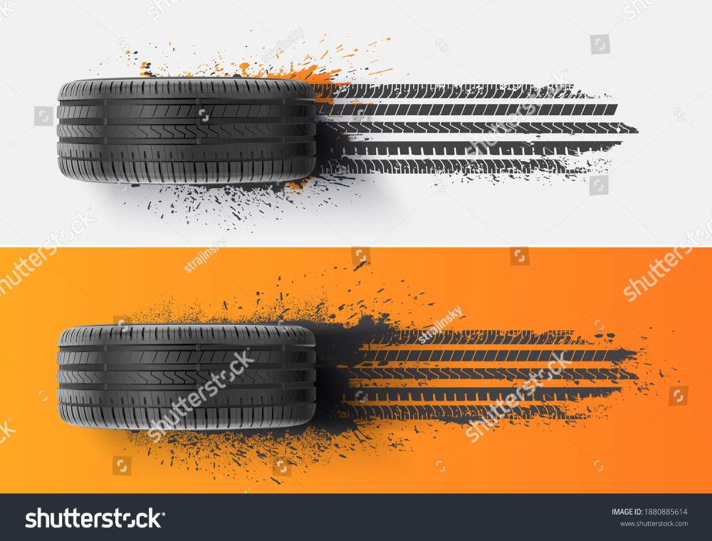 Design Element Mud Splash Grunge Texture Stock Vector Royalty Free 1880885614 Grunge Textures Design Element Abstract Pattern