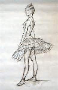 Degas Drawings - Bing Images