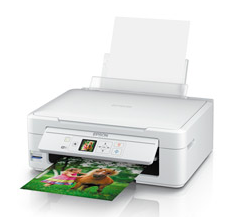 Epson Expression Home Xp 314 Driver Download