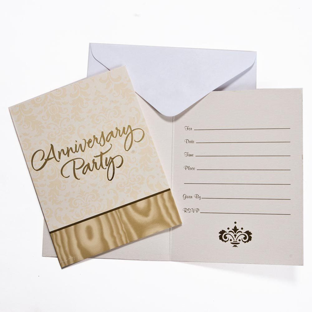 50th Anniversary Gifts For Parents Amazon Ideas