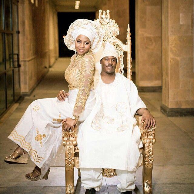 My Nigerian Wedding: Pin By Marilyn Wilson On Nigeriansweddings
