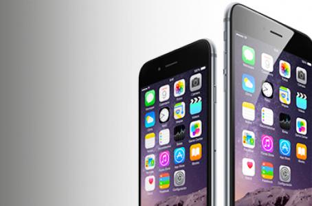 5 razones de la mayor caída en ventas del iPhone desde su lanzamiento en 2007. DETALLES: http://www.audienciaelectronica.net/2016/04/5-razones-de-la-mayor-caida-en-ventas-del-iphone-desde-su-lanzamiento-en-2007/
