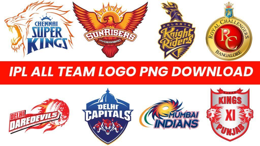Download Ipl Logo Png For Every Team Like Csk Logo Rcb Logo Png Kings Xi Punjab Logo Png Mumbai Indians Logo Png Vivo Ipl Logos In 2021 Ipl All Team Indian Logo Vivo ipl wallpaper hd download