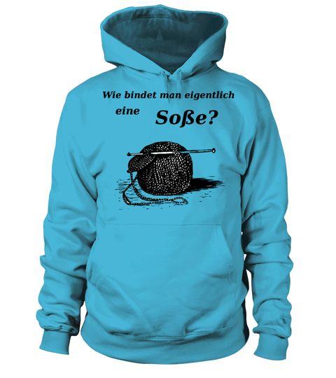 108279460dc967 Sossenbinder  Womensfashion  Fashionformen  Tshirtfordogs  Tshirtforbridge   Tshirtforfishing  Tshirtforpool Fashion Sale