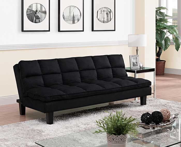 18 modern convertible sofa beds sleeper sofas vurni home